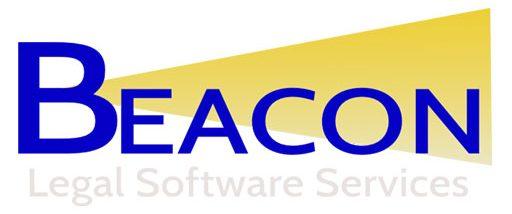 Beacon Legal Software Services
